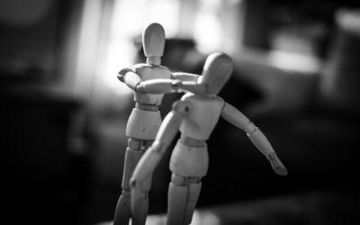 Maltrattamento psicologico nella coppia: quando le ferite sono invisibili