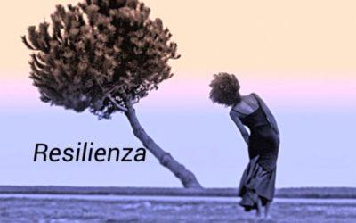 Resilienza: una risorsa dell'individuo