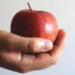 Mindful Eating -Alimentazione Consapevole- Parte la Pratica Online