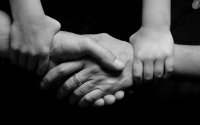 Nuovi partner e figli: tra ostacoli e opportunità