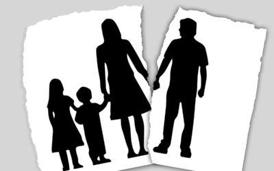 La Sindrome da Alienazione Genitoriale: un'esamina clinico-giuridica