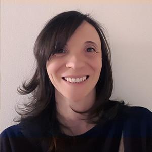 Psichiatra Alessia Malaguti