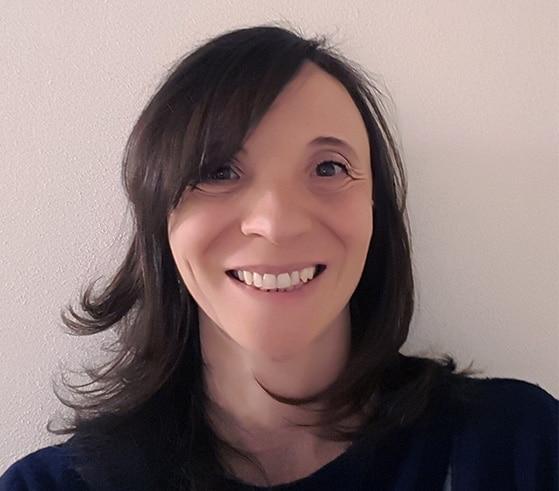 Psichiatra Monza Alessia Malaguti