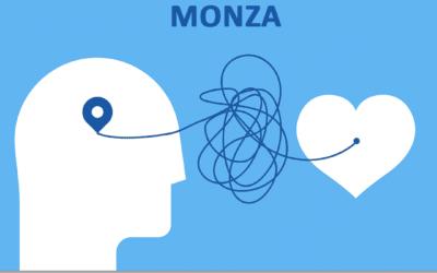 Apre la Nuova Sede di Monza