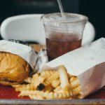 Il ruolo della pandemia nei disturbi del comportamento alimentare