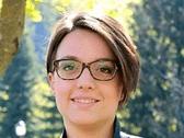 dottssa-laura-grigis_psicologa