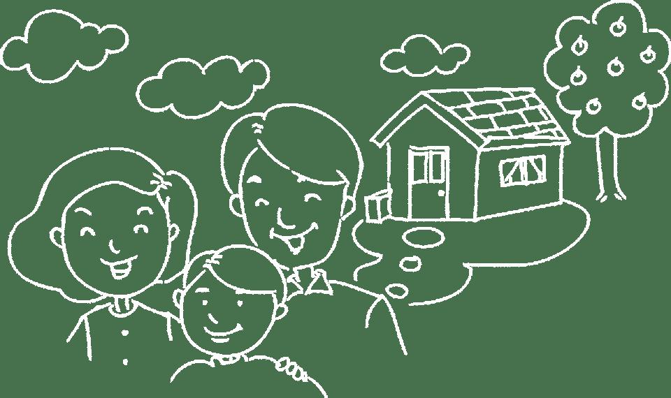 Genitorialità incontri per genitori