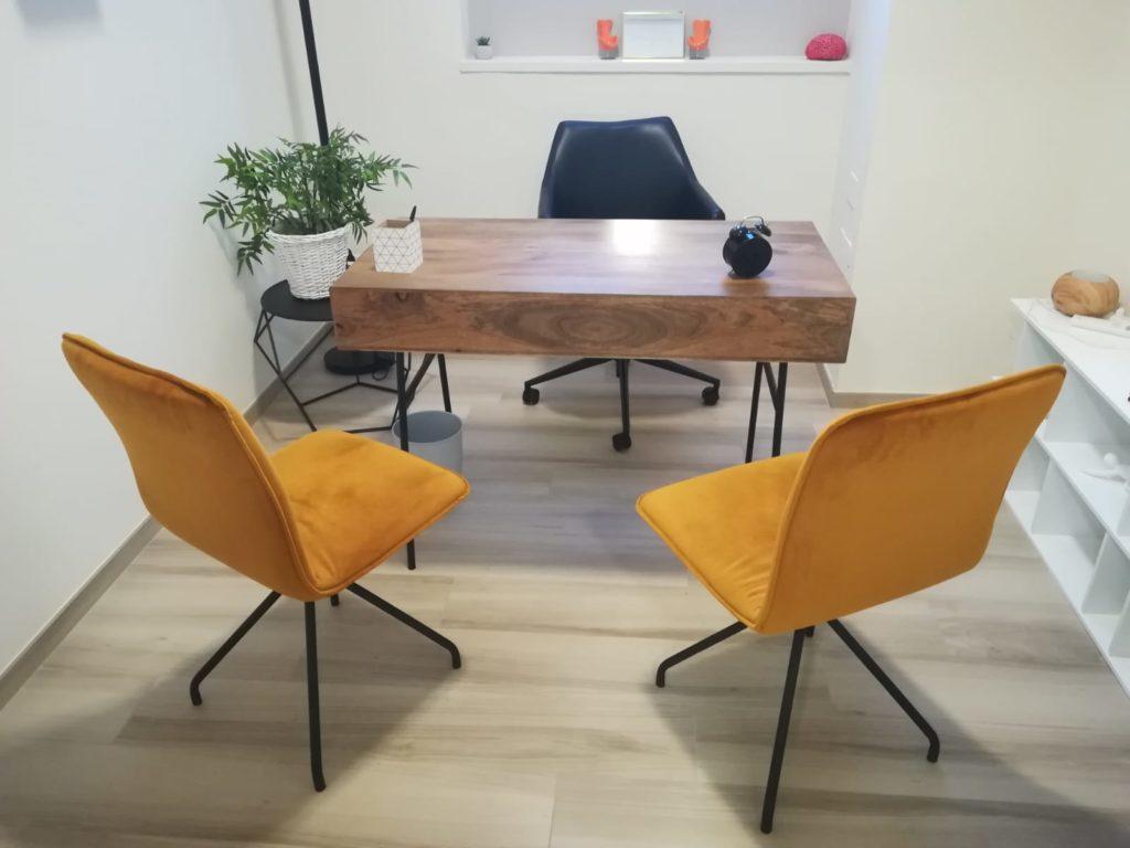 centro psicologia Milano
