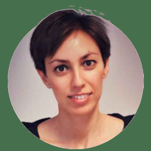 Annarita Scarola Psicologa Milano