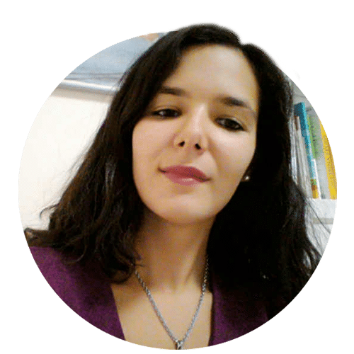 Elena-Cristina-Psicologa-Rho