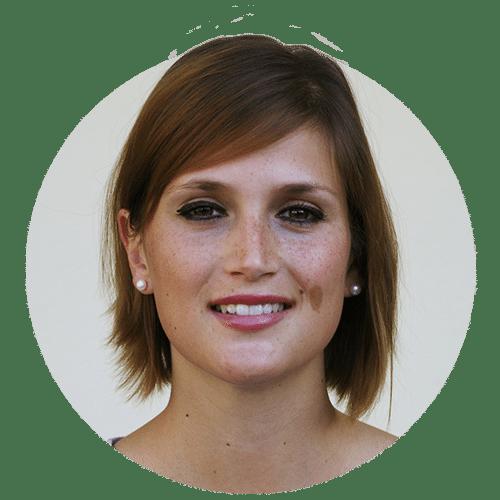 Elisa Bezzi Psicoterapeuta