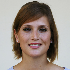 Psicologa-Elisa-Bezze