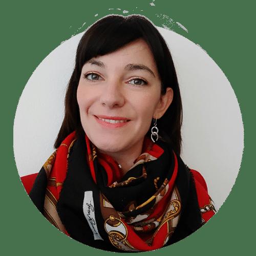 Psicologa Giulia Fusè