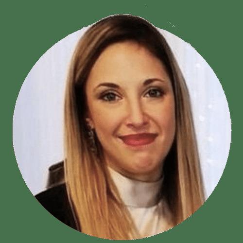 Psicologa-Vanessa-Rigamonti
