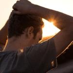 Cos'è e come si cura il Disturbo Ossessivo Compulsivo