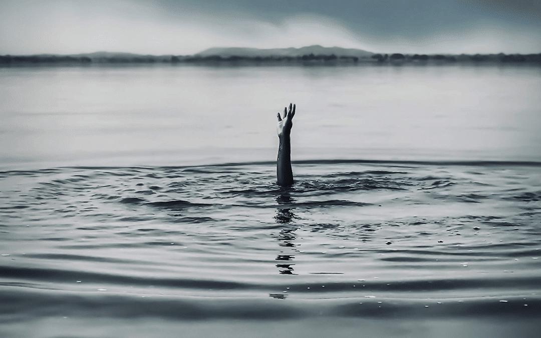 gesto suicidario