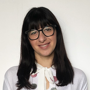 Laura Lamponi