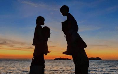 Il ruolo della mediazione familiare nei casi di separazione
