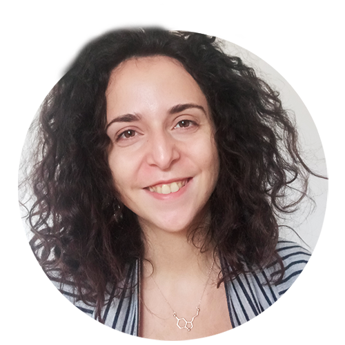 Sara Angelicchio Psicologa